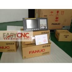 A02B-0319-B500 Fanuc series Oi-TD new