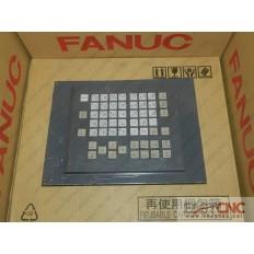 A02B-0319-C126#T Fanuc MDI unit used