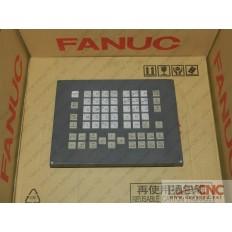 A02B-0323-C121#T Fanuc MDI unit used