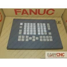 A02B-0323-C126#T Fanuc mdi unit used