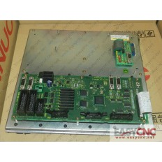 A02B-0323-C245 Fanuc operrator's panel used