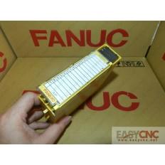 A03B-0807-C104 AID16D Fanuc I/O module used