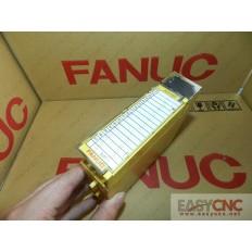 A03B-0807-C154 AOD16D Fanuc I/O module used