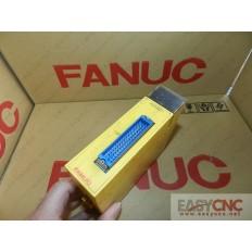 A03B-0807-C155 AOD32C1 Fanuc I/O module used