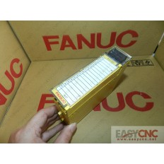 A03B-0819-C104 AID16D Fanuc I/O module used