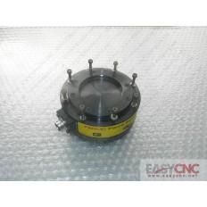 A05B-1403-B001 Fanuc force sensor FS-30 used