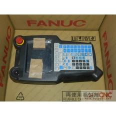 A05B-2256-C103#EMH Fanuc teach pendant (i pendant) used