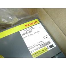 A06B-6077-H002 Fanuc  power failure backup module new and original