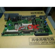 A16B-3200-0330  Fanuc RJ3 Robot Main CPU