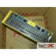 A02B-0222-B502 Fanuc  series 15-MC used