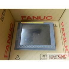 A20B-0281-B500 Fanuc series 16i-MB used
