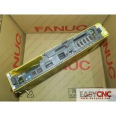 A02B-0307-B802 Fanuc  series 31i-A used