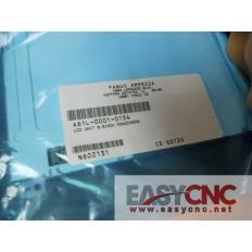 A61L-0001-0154 Fanuc 9.5 LCD LM641836 SHARP