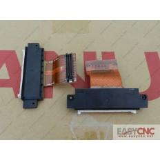 A66L-2050-0010#A used Fanuc card slot Used