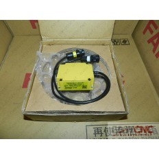 A860-2033-T601 Fanuc synchronous built-in servo motor position detection circuit new
