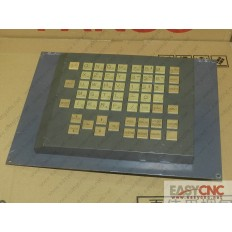 A86L-0001-0252/TBR Fanuc MDI unit used