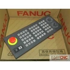 A86L-0001-0350 N860-1621-T011/20 Fanuc MDI unit used