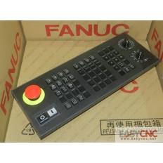 A86L-0001-0367 N860-1621-T012/20 Fanuc MDI unit used