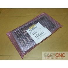 RR-A911-3605-01 OKUMA MF-EC1 A911-3605-01RR