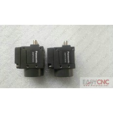 ANPVC5030 Panasonic ccd used