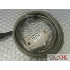 AZC110113H Panasonic used