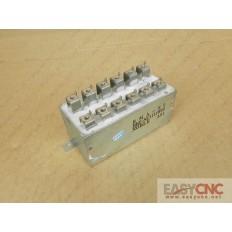 BK0-NC1111H02 RMA-80 Noble resistor used
