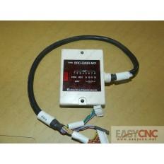 BRC-G2BR-M01 Hokuyo automation sensor module used