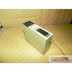 C200H-ID215 OMRON INPUT UNIT USED
