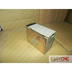 C200HW-PA204 OMRON POWER SUPPLY UNIT USED