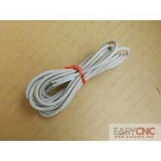 C7205G SMC magnet switch new