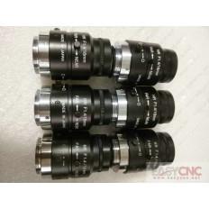Keyence lens CA-LH16 HR F1.4 16mm used