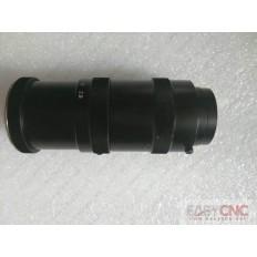 Keyence lens CA-LM0510 used