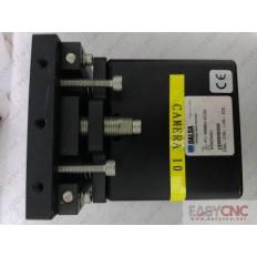 CL-P1-4096W-EC2W Dalsa ccd used