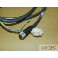 CNX82 FF4-J0004-40 new
