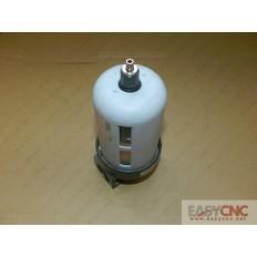 CS-MMF300-02-F1 Koganei micro mist filter new