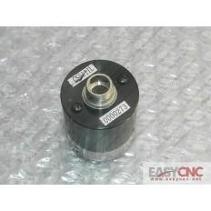 CS5111L Teli ccd used