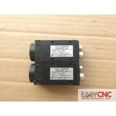 CS8430C-02 Teli ccd camera used