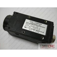 CS8530-01 Teli ccd camera used