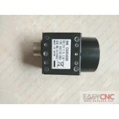 CS8560D Teli ccd camera used
