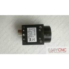 CS8630BI Teli ccd camera used