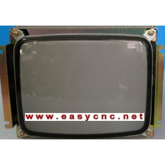 FCUA-CT100 only CRT (without PCB) used
