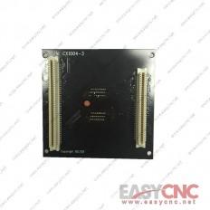 CX1004-3 Xeltek Socket Adapter 48Tsop New And Original