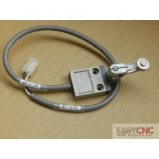 D4C-4420 Omron limit switch new