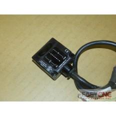 DMS-HB1-V Hokuyo optical data transmission device new