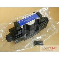 DSG-03-3C40-R100-50 Yuken directional valve new and original