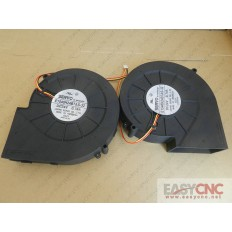 E1540H24B7AS-32 servo fan dc24v 0.74a new