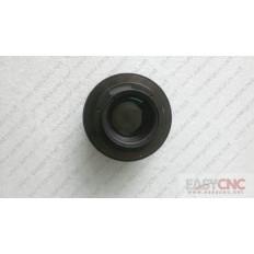 Nikon lens el-nikkor 50mm 1:2.8 used
