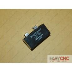 EM1220R5D0LN4HU EM1220R5DOLN4HU Nichicon capacitor 0.5uF 1200VDC used