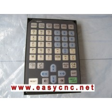 FCU6-KB022 Mitsubishi keyboard for 64SM operation