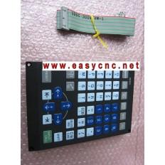 FCU6-KB024